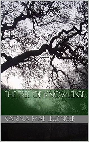 The Tree of Knowledge cover