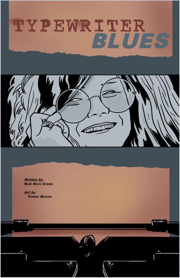 cover-typewriter-blues