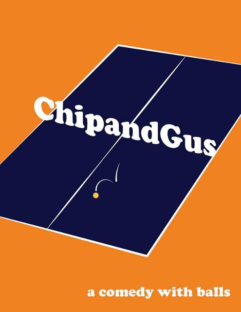 ChipGusSmall
