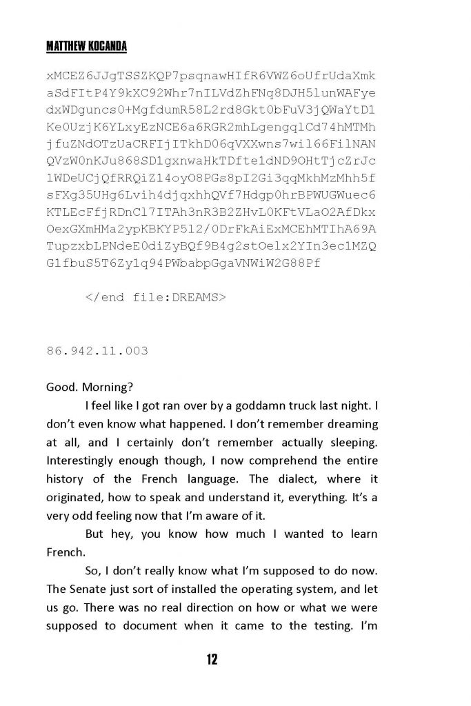 amethyst_page_12