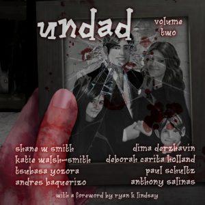 UndadVol2
