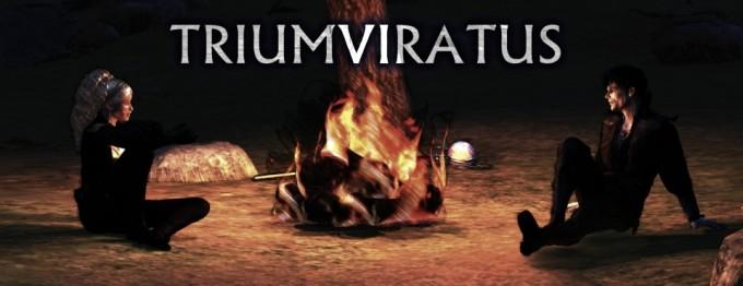 Triumviratus