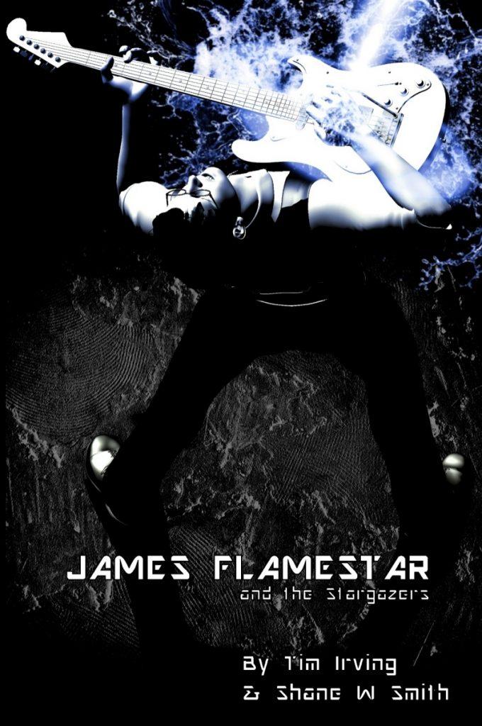 JamesFlamestar